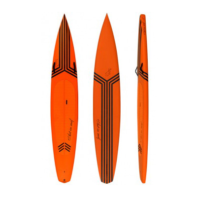 "Tahoe Sup Zephyr 14 For Sale >> Na Pali 14'x27"" - Maui North"